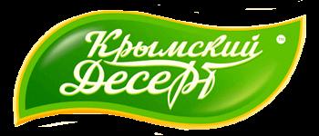 ТМ «Крымский десерт»